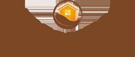 logotype.png (265×113)