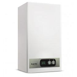 Газовый котел Airfel Digifel Duo 18 (двухконтурный, 18 кВт)