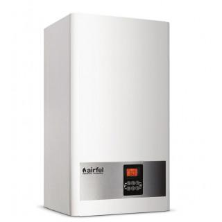 Газовый конденсационный котел Airfel Digifel Premix СP1-30SP (двухконтурный, 30 кВт)