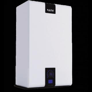 Газовый котел Airfel Integrity PLUS 24 (двухконтурный, 24 кВт)