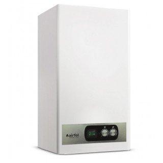 Газовый котел Airfel Digifel Duo 24 (двухконтурный, 24 кВт)