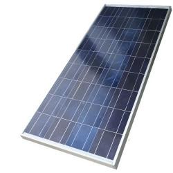 Солнечная батарея (панель) Altek ALM-285P-60