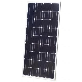 Солнечная батарея (панель) Altek AKM-50M