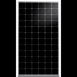 Солнечная батарея (панель) Altek ALM-315M-60