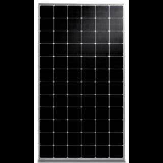 Солнечная батарея (панель) ALM-340M-120