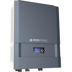 Гибридный инвертор Energy IMEON 3.6