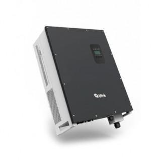 Сетевой инвертор Altek ACRUX-10K-DM (3 фазы/ 2 MPPT)