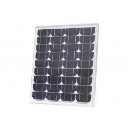 Солнечная батарея (панель) Altek AKM-10M