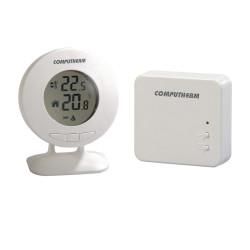 Цифровой комнатный термостат COMPUTHERM T30RF (беспроводной)