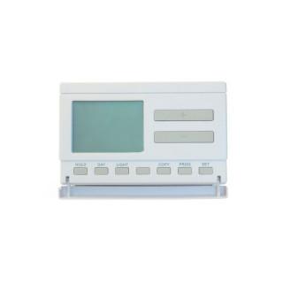 Программируемый комнатный термостат COMPUTHERM Q7