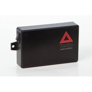 Беспроводной датчик температуры для котлов Tenko Премиум и Премиум Плюс