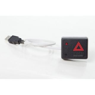 Блок Wi-Fi для котлов Tenko Премиум и Премиум Плюс