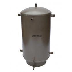 Теплоаккумулятор Bizon (буферная емкость) 200л