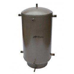 Теплоаккумулятор Bizon (буферная емкость) 250л