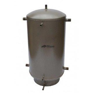 Теплоаккумулятор Bizon (буферная емкость) 1000л