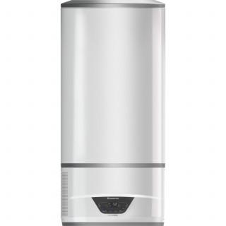 Бойлер Ariston Lydos Hybrid (100 л)