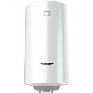 Бойлер Ariston Pro1 R ABS 80 V Slim (80 л)