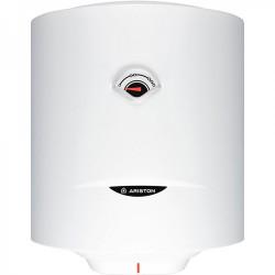 Бойлер Ariston SG1 V (50 л)