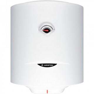 Бойлер Ariston SG1 100 V (100 л)