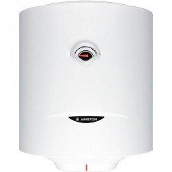 Бойлер Ariston SG1 50 V (50 л)