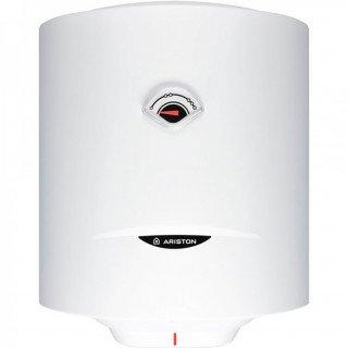 Бойлер Ariston SG1 80 V (80 л)