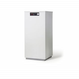 Проточно-емкостной водонагреватель Днипро 80л (6 - 9 кВт)