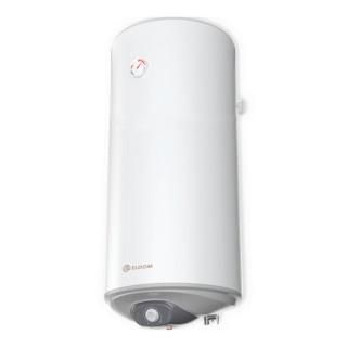 Бойлер Eldom Eureka SLIM 30 литров 1,6 кВт (WV03039D)