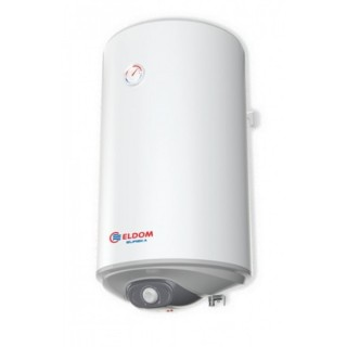 Бойлер Eldom Eureka 120 литров 2,0 кВт (WV12046D)
