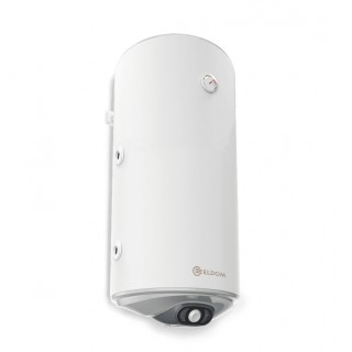 Бойлер косвенного нагрева Eldom Thermo 80 литров 2,0 кВт (WV08046TGL)
