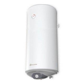 Бойлер Eldom Eureka ECO SLIM 100 литров 2,0 кВт (WV10046D)