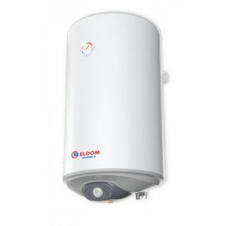 Бойлер Eldom Eureka 80 литров 2,0 кВт (WV08046D)