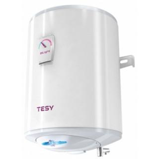 Бойлер TESY Bilight 50 литров (GCV 504415 B11 TSR)