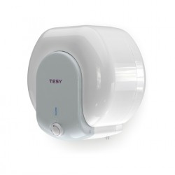 Бойлер TESY Compact Line 10 литров (GCA 1015 L52 RC)