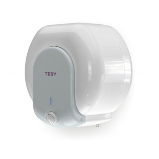 Бойлер TESY Compact Line 10 литров (GCU 1015 L52 RC)