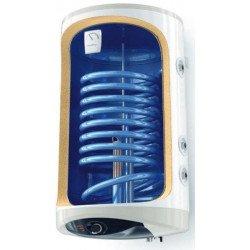Бойлер косвенного нагрева TESY Modeco Ceramic 100л (GCV9S 1004724D C21 TS2RCP)