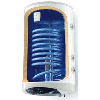 Бойлер косвенного нагрева TESY Modeco Ceramic 120л (GCV9S 1204724D C21 TS2RCP)