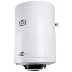 Бойлер TESY Promotec 100 литров (OLGCV 1004515 D07 TR)