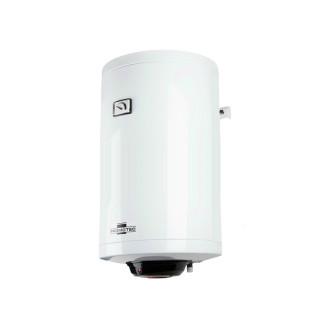 Бойлер Promotec 50 литров (OL GCV 504415 D07 TR)