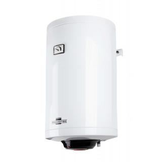 Бойлер TESY Promotec 80 литров (OL GCV 804415 D07 TR)