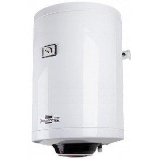 Бойлер Promotec 100 литров (OL GCV 1004415 D07 TR)