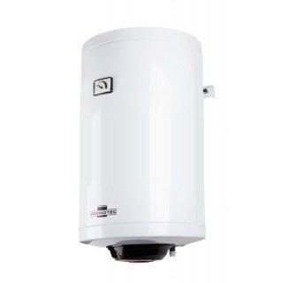 Бойлер Promotec 80 литров (OL GCV 804415 D07 TR)