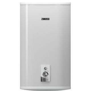 Бойлер Zanussi ZWH/S 80 литров Smalto