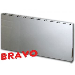 Инфракрасный обогреватель Bravo Basic 1000 Вт