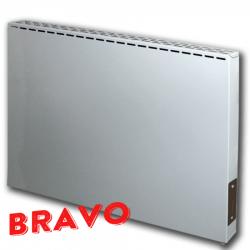 Инфракрасный обогреватель Bravo Basic 500 Вт