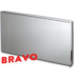 Инфракрасный обогреватель Bravo Basic 700 Вт
