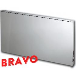 Инфракрасный обогреватель Bravo Standart 700 Вт