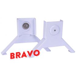 Комплект ножек для обогревателей BRAVO