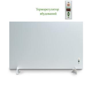 Инфракрасный обогреватель ECO 1000 Вт