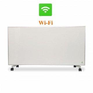 Инфракрасный керамический обогреватель Ecoteplo LION ME 1500 Wi-Fi