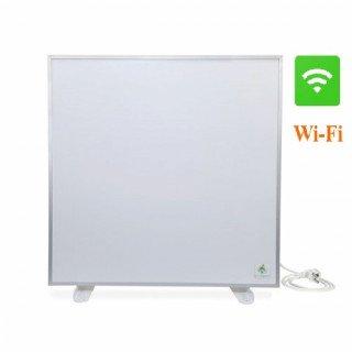 Инфракрасный керамический обогреватель Ecoteplo AIR ME 700 Wi-Fi